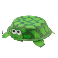 Image of Paper Bowl Turtle
