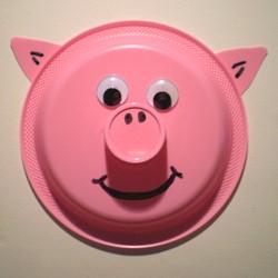 Image of Paper Plate Pig  sc 1 st  FreeKidsCrafts & paper_plate_pig.jpg?fitu003d250250u0026sslu003d1