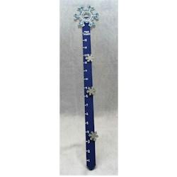 Image of Snow Measuring Stick