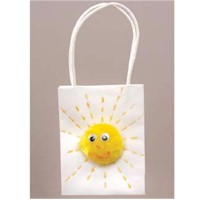 Image of Sunshine Gift Bag