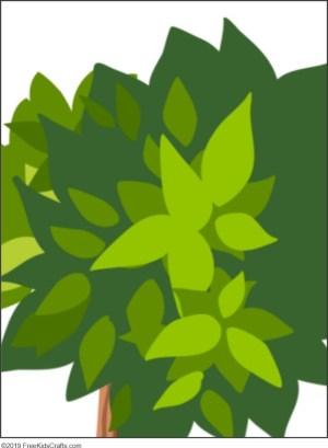 Image of Thumbprint Flowers