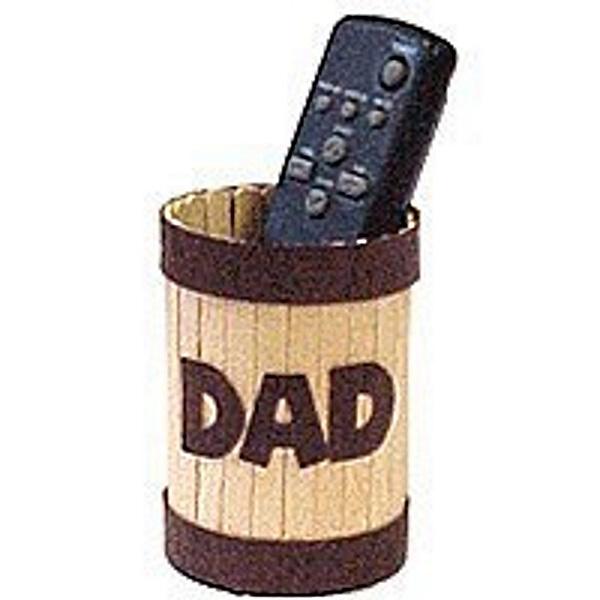 Image of TV Remote  Control Holder