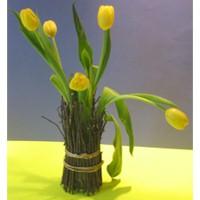 Twig Vase