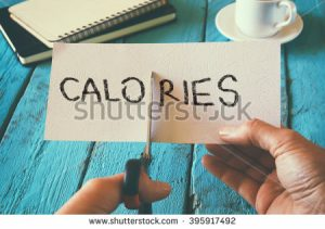 RUNNING: Calcolo CALORIE bruciate