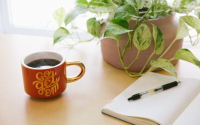 How to Start a Freelance Side Hustle If Your Current Employer Has a Non-compete