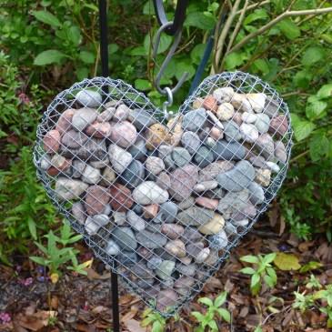 Rock solid love