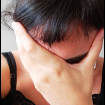 Grief – How to Survive