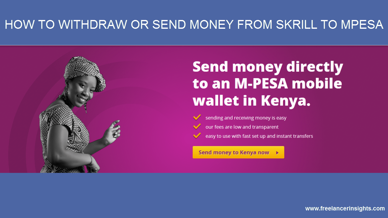 withdraw-or-send-money-from-skrill-to-mpesa
