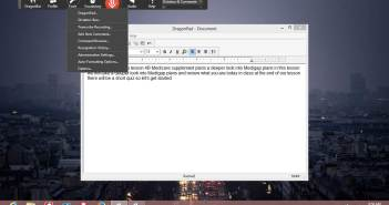 How-to-Transcribe-Audio-into-Text-Using-Dragon-Naturally-Speaking-13