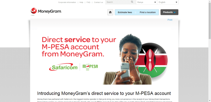 moneygram-to-mpesa-instantly