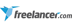 Freelancer Logo1