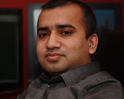 Jinnatul Hasan