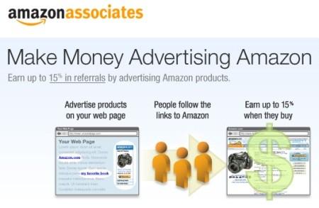 Amazon_affiliate_marketing_program_for_associates