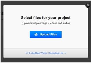 behance-select-files