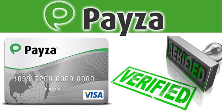 payza-verified