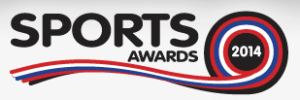 essex sports awards 2014 logo