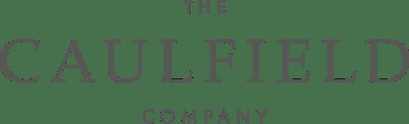 caulfield logo