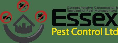 essex-pest-control-logo