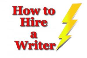 howtohireragreatwriter