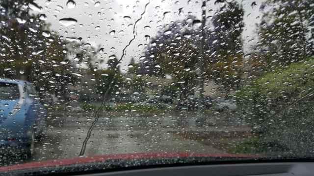rainyweather2