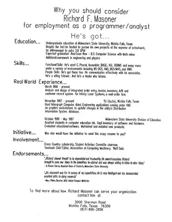 best resume resumes writers openbarapp freelance writer resume samples