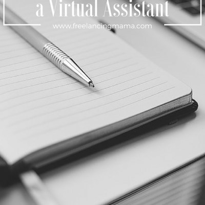 Your Guide to Becoming a Virtual Assistant