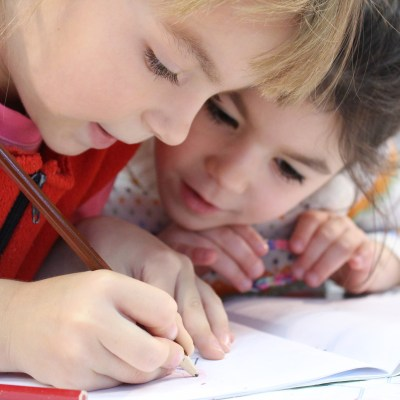 Building Your Child's Language Skills From Birth