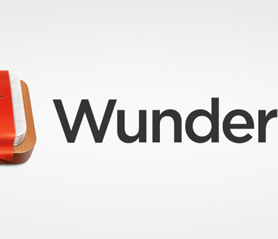 Using Wunderlist to Keep Track of Client Tasks