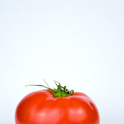 How to Manage Your Time and Energy Using the Pomodoro Technique