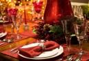 Sopravvivere alle abbuffate di Natale e Capodanno