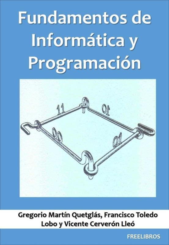 Fundamentos de Informática y Programación