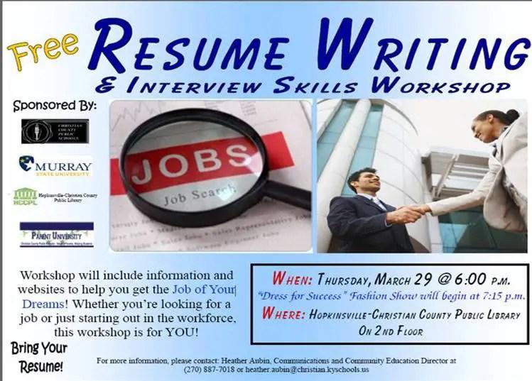 hccinteragency fw parent university quot resume writing amp interview