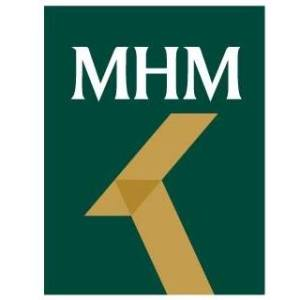 Free MHM CPE webcast