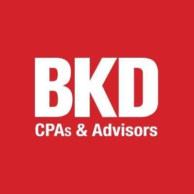 BKD free live cpe