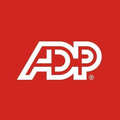 ADP CPE webinars