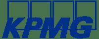 KPMG CPE Webinar