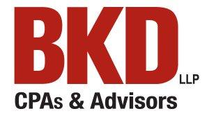 BKD CPE Webinars
