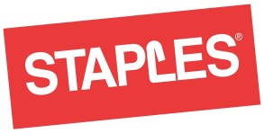 Image result for staples icon