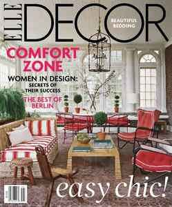 elle_decor_nov2009