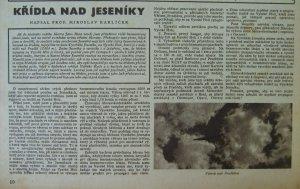 Photo zdroj: http://letani-jes.wbs.cz/