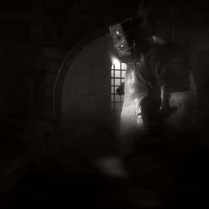 The Evil Within, foto: K putt