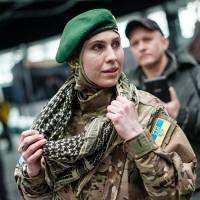 Čečenská stopa