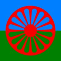 Romové jako nástroj politiky