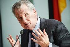 Timothy Snyder by Bundestagfraktion Bündnis90 Die Grünen