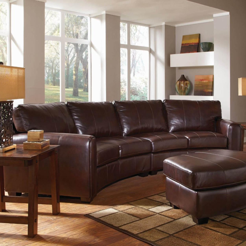 Donate Furniture Alpharetta Atlanta Specialist