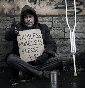 letter-to-homeless