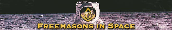 [Masons in Space]