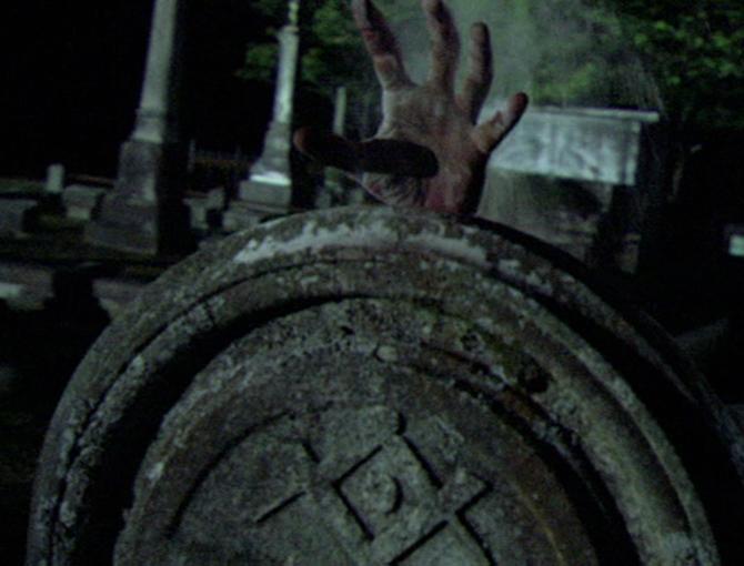 illuminati/Masones en Peliculas y ni sabías.