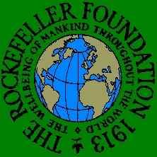 RockefellerFamily