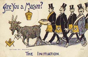 https://i2.wp.com/www.freemasons-freemasonry.com/masongoatcard.jpg